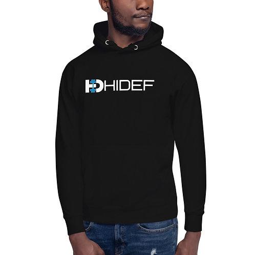 HIDEF Hoodie