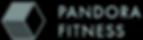 Pandora-Logo-Double.png