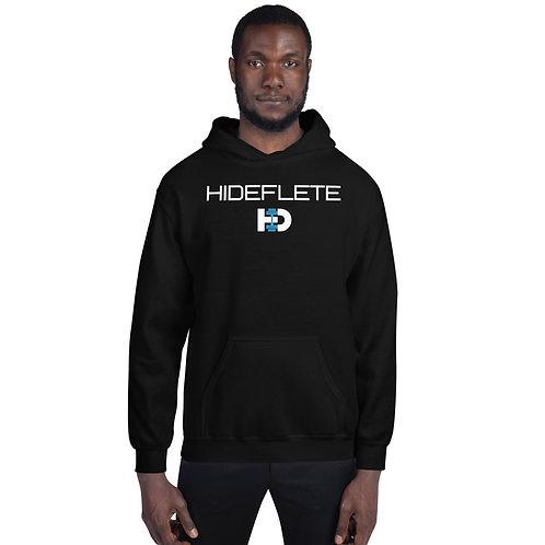 Unisex HIDEFLETE Hoodie