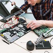 Laptop Repair Service Near Me