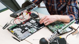 Entretien & maintenance