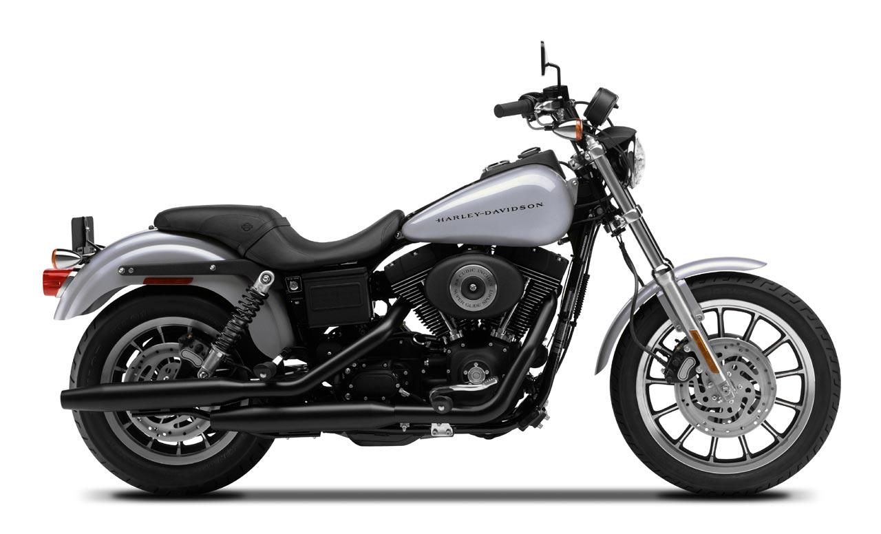2001-Harley-Davidson-FXDXDynaSuperGlideSport