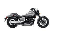 2016-shadow-phantom-750-cruiser-motorcycle-bike-vt750c2b