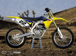 2009-Suzuki-RMZ450-5