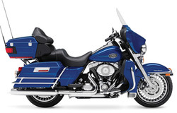 2009-harley-davidson-touring-flhtcuultraclassicelectraglidea-2