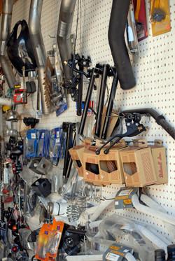 parts-wall-9.jpg