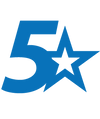 5_ only logo.png