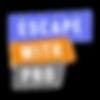 Escapewithpro-logo-192x192-transparent.p