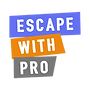 Escapewithpro-logo-192x192-transparent.p