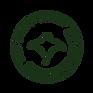 Green-final-logo-PNG-owbi2xgwyvw4nynbm64