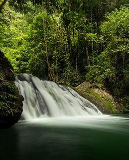 Waterfall+2+copy.jpg