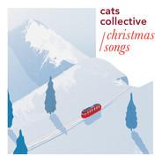 Christmas Songs_cover.jpg