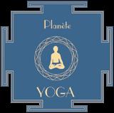 planete yoga.png