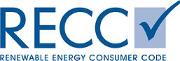 RECC Renewable Consumer Code