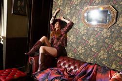 Ingrid Chapman-6255_Web.jpg