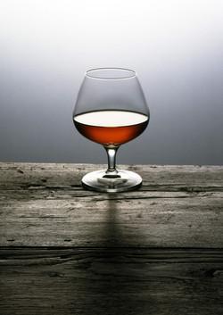 Glass on table_web.JPG