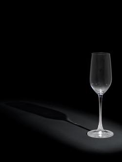 Glass shot_12_TEST_1_web.JPG