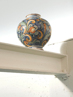 Mixed coloured vase _200-08-1-.jpg
