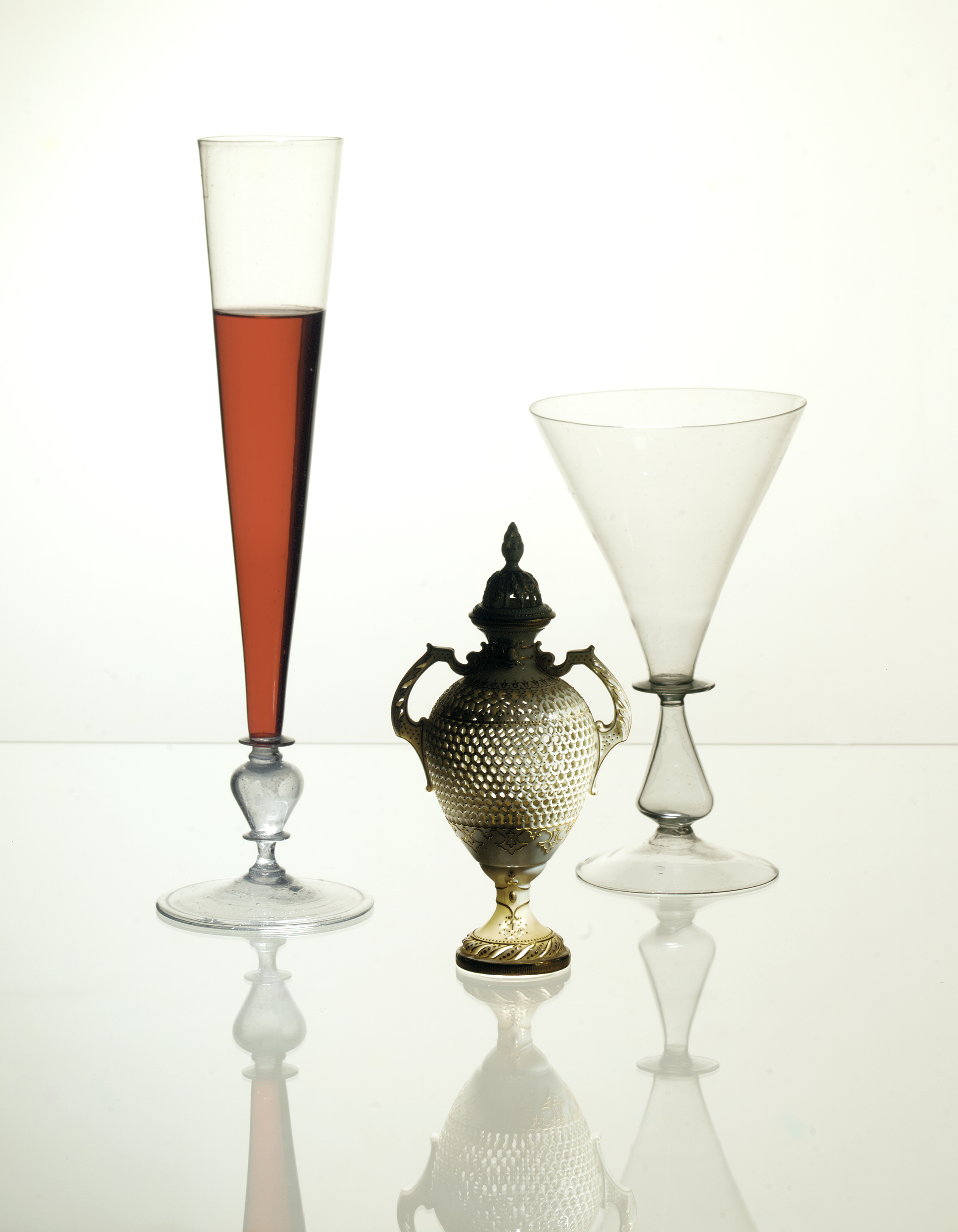 3 glass on perspex table 2.jpg