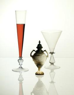 3 glass on perspex table 2.jpg