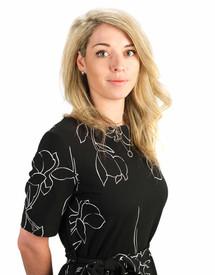Claire Tole -Moir-WEB.jpg