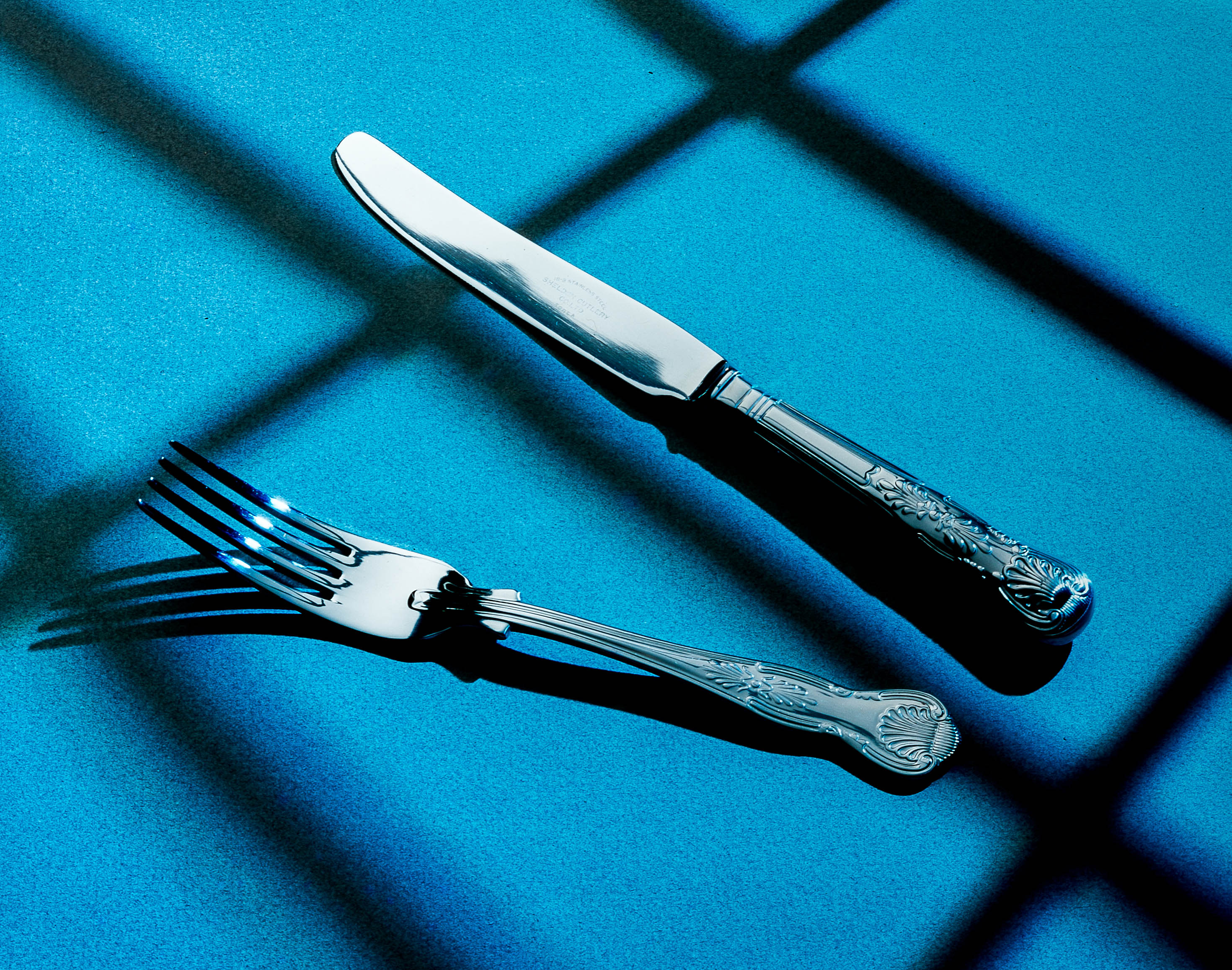 SCAN-1240_Knife and Fork_web.jpg