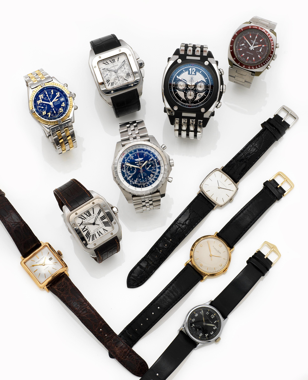 Watch_Web.JPG