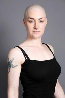 Collette Von Tora_0029_web.jpg