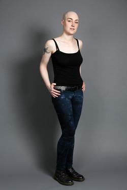 Collette Von Tora_0037_web.jpg