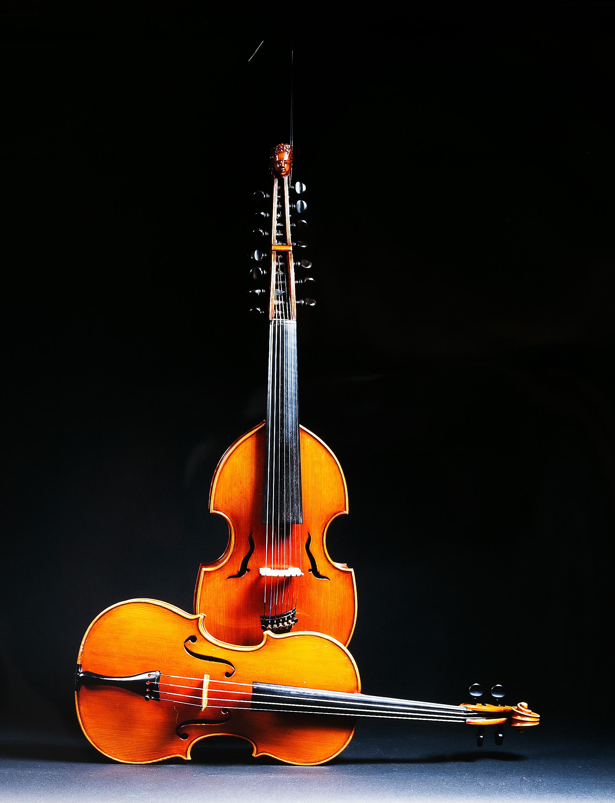 SCAN-1230_Violin_web
