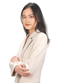 Suzi Yang-WEB.jpg