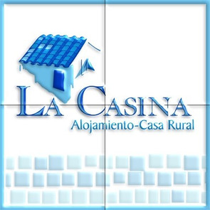Información útil para su estancia en La Casina