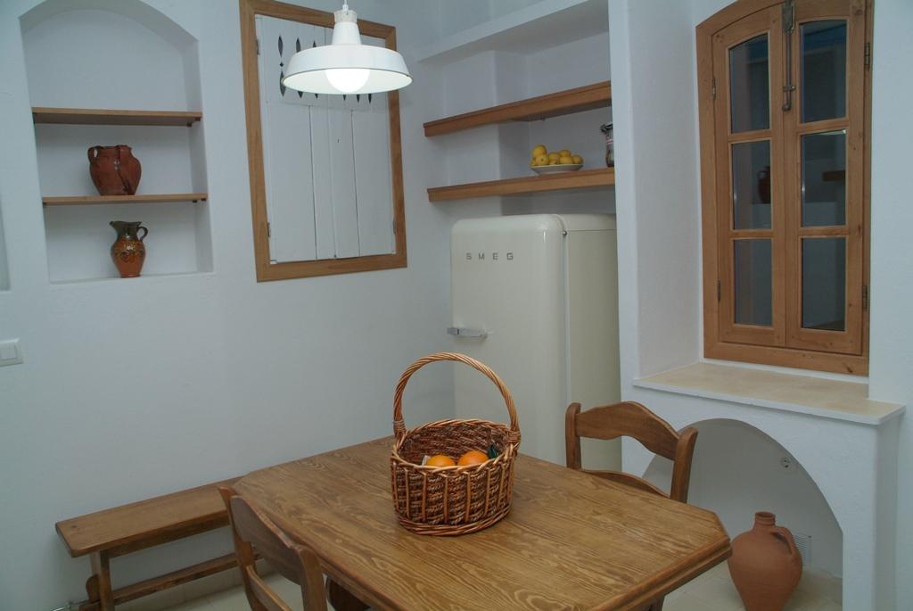 Detalle cocina planta baja.JPG