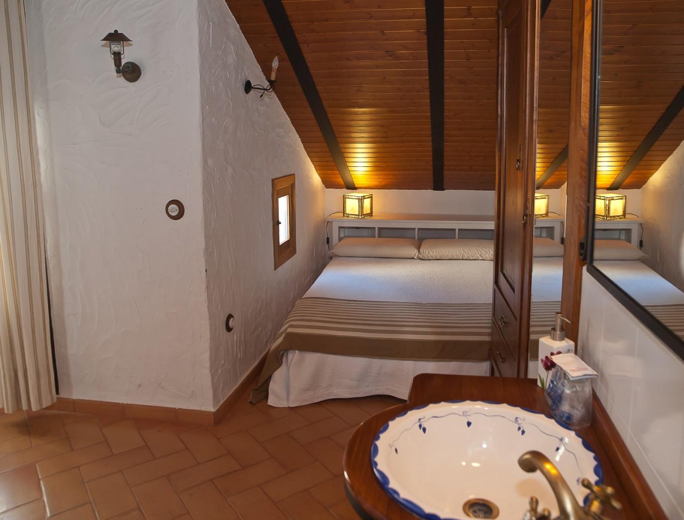 Vista loft desde el baño.jpg