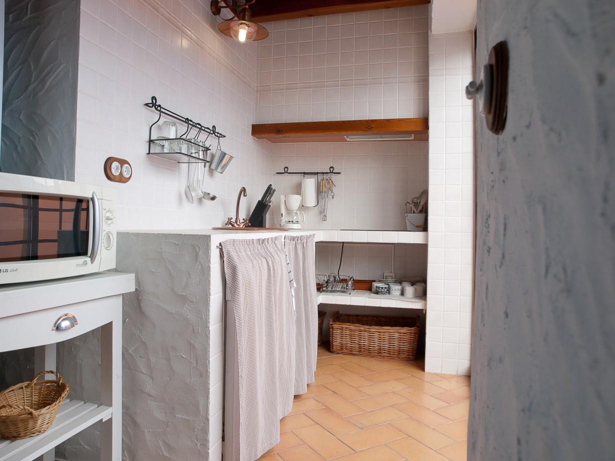 cocina loft.jpg