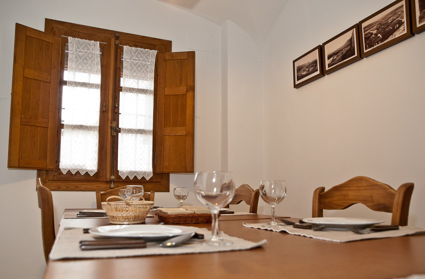 mesas comedor extensibles