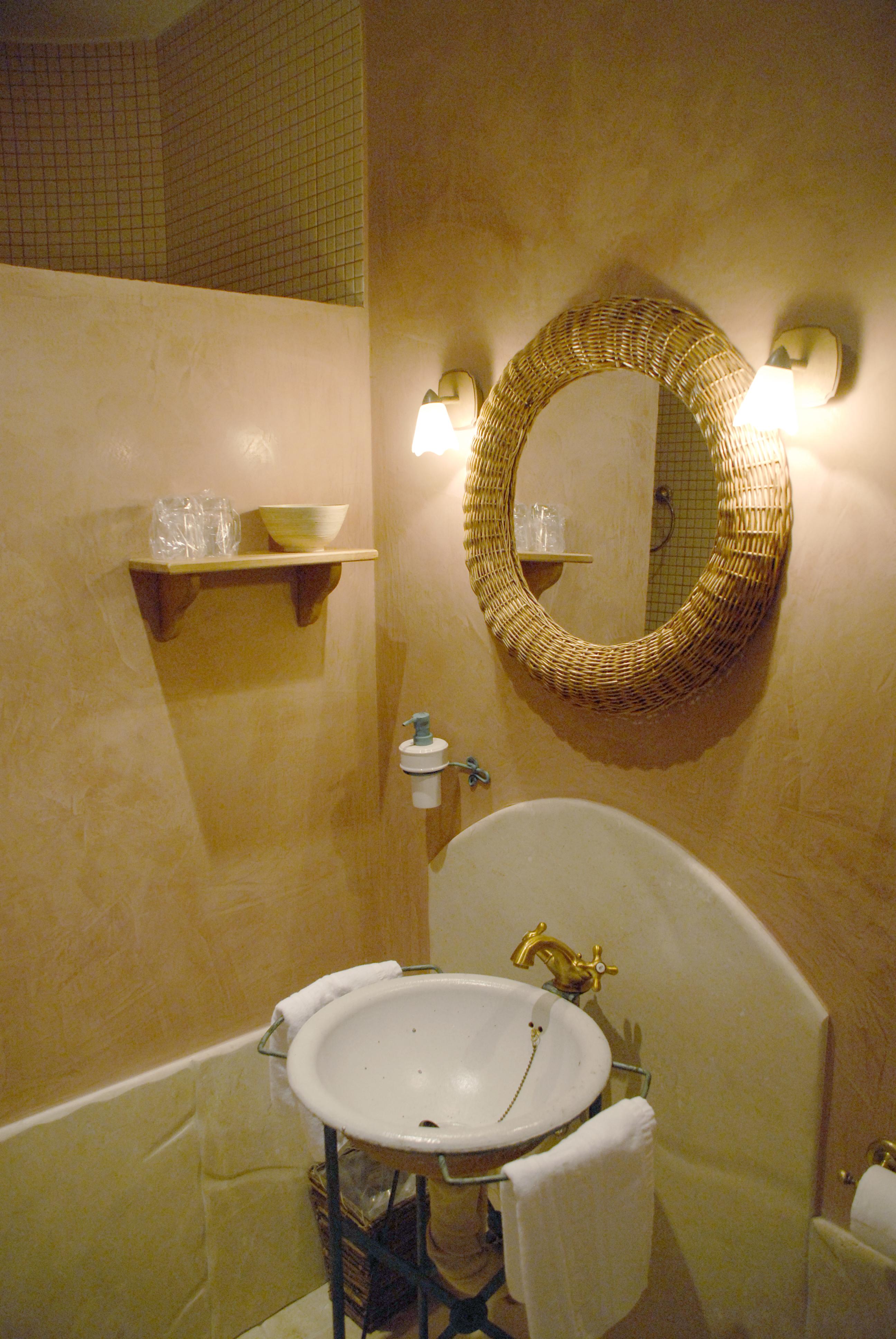 Baño_habitación_Juno_en_Casa_rural_La_Casina.jpg