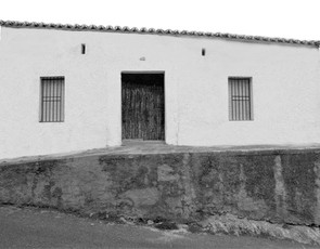 Historia de La Casina. Década de los 60