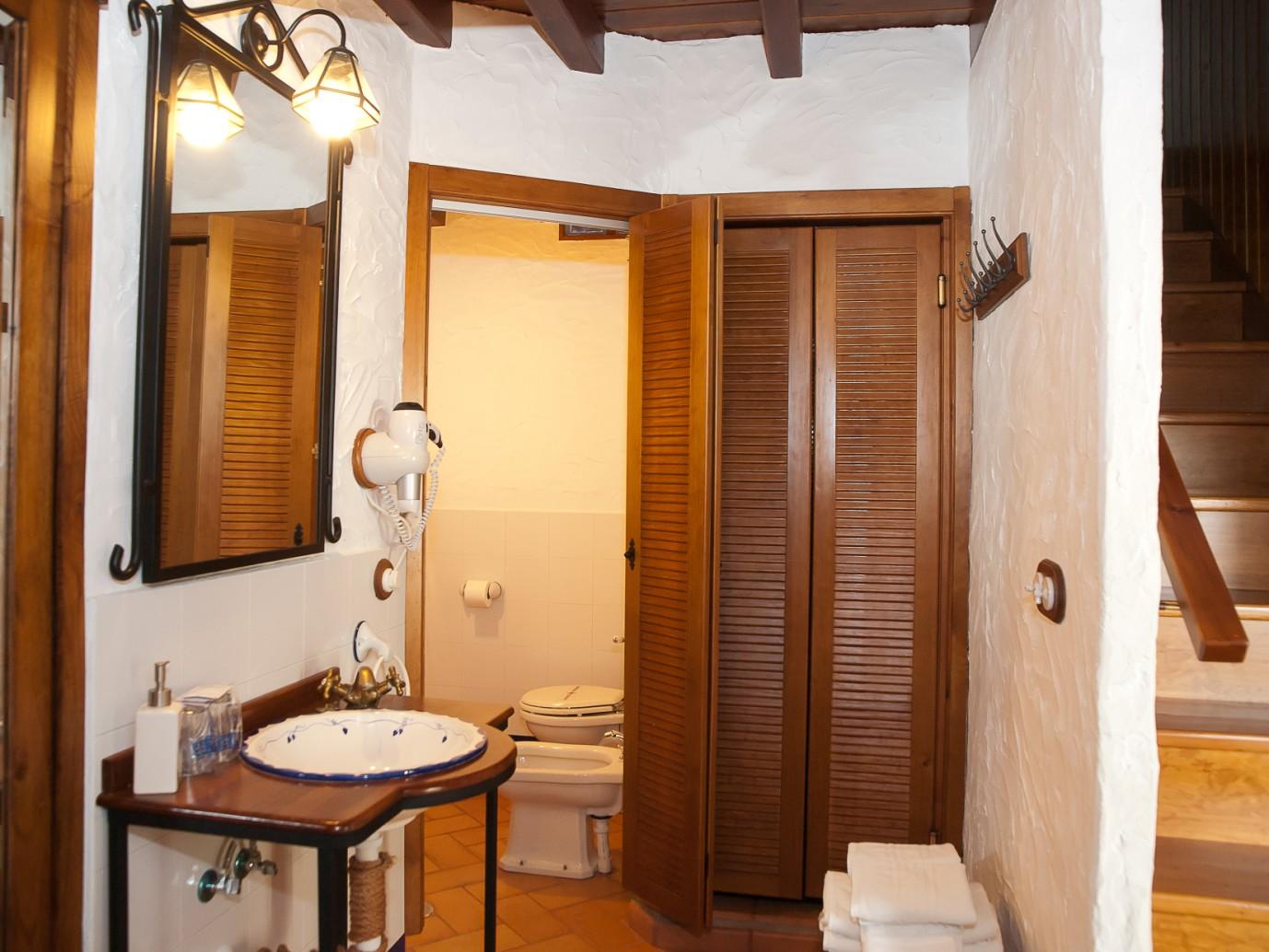 Baño loft.jpg