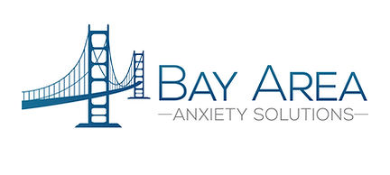 psychologist bay area anxiety treatment
