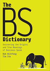 The BS Dictionary-Final Cover.png