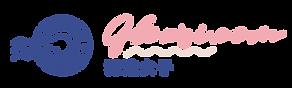 logo_horizontal logo.png