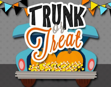 trunk-or-treat 2.png