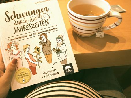 5 Fragen an: Buchautorin und Kräuterpädagogin Judith Schrammel
