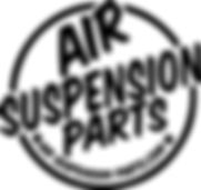 airsuspensionparts.jpg