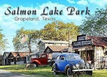 salmon lake park.jpg
