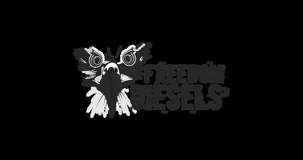 Freedom%20Diesels_Logo-01_edited.png