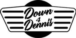 down4dennis.jpg