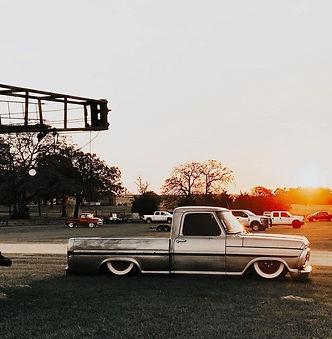 silver truck (2).jpg
