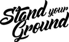 standyourground.jpg